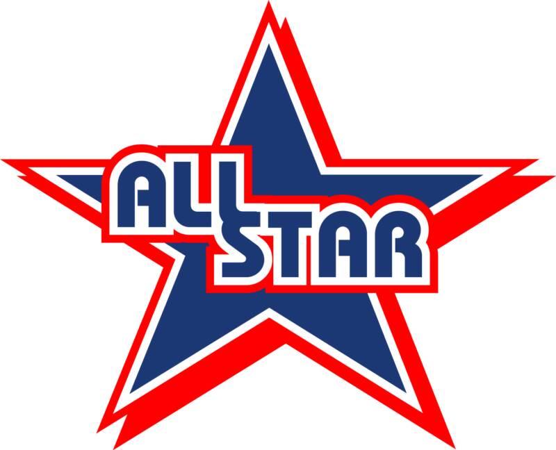 all_starwfwqf