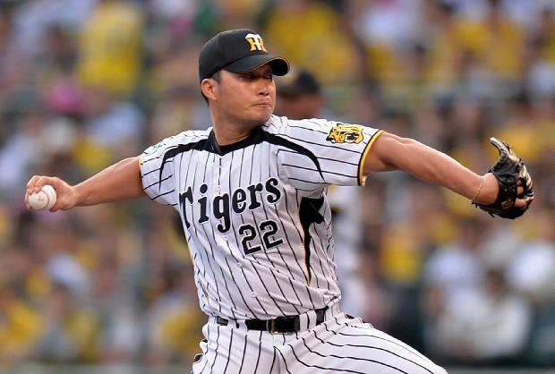 เกมบอสบอลกีฬาอันดับหนึ่งของประเทศญี่ปุ่น