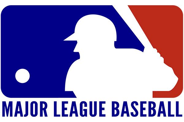 มารู้จักเมเจอร์ลีกเบสบอลกันดีกว่า