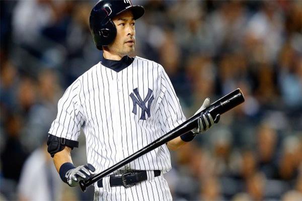 เบสบอลกีฬาได้ที่ได้รับความนิยมสูงสุดในญี่ปุ่น